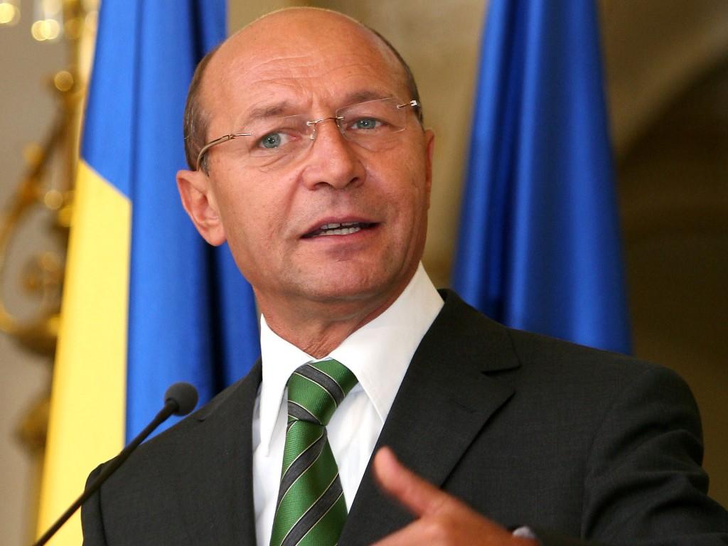 Traian-Basescu2