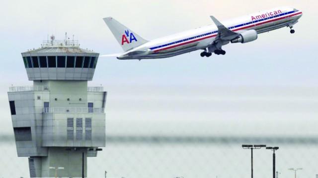 avion miami net