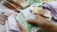 bani.jpg (businesslive.ro)