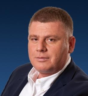 Marian Bîgiu, președintele CJ Buzău (cotidianulbuzoian.eu)