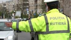 bucuresti-35-de-soferi-au-ramas-fara-permis-sambata-noapte-in-urma-controalelor-politiei-rutiere-170313