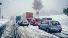 cod-galben-de-ninsoare-in-noua-judete-din-tara-doua-drumuri-nationale-blocate-de-zapada-iata-cum-se-227871