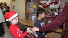 daruri pentru copii