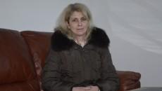 Adriana Dogaru, medic de familie și președinta Societății de Medicină de Familie din Dolj - FOTO: Traian Mitrache