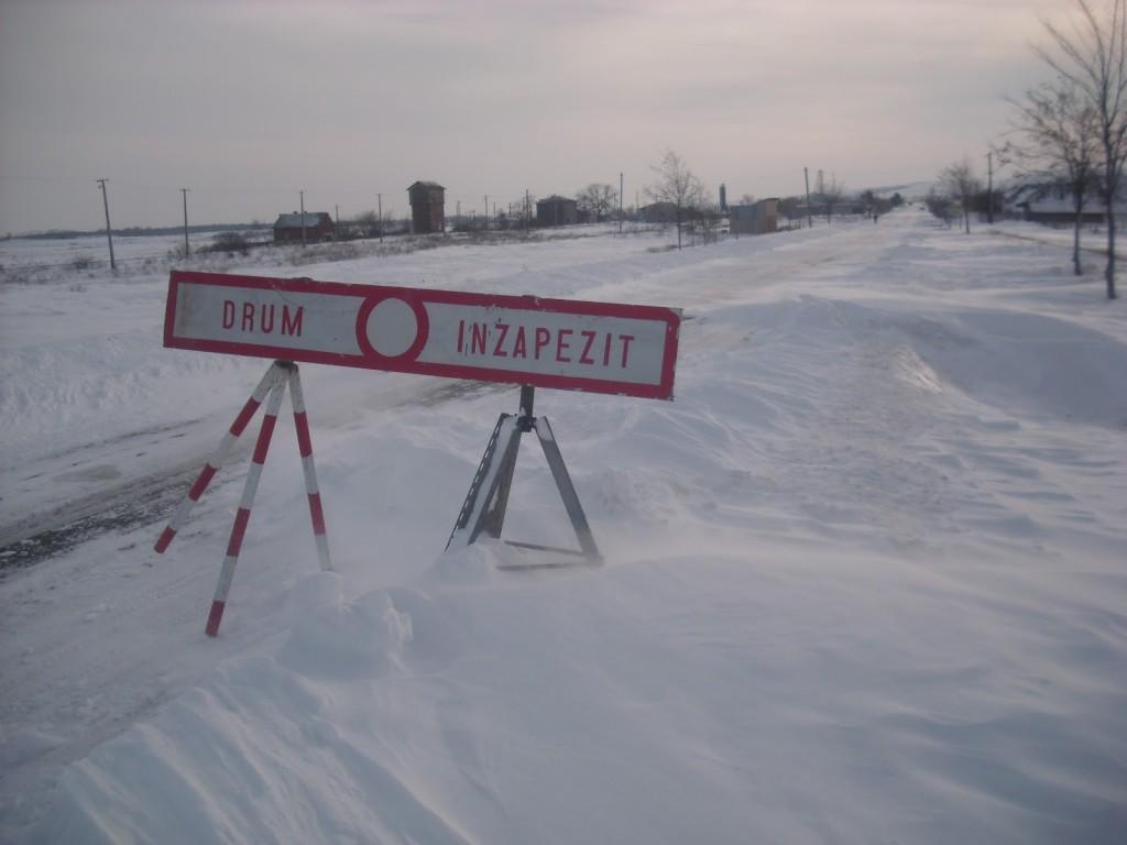 (Foto: opiniagiurgiu.ro)