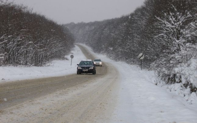 drumuri-iarna-botosani
