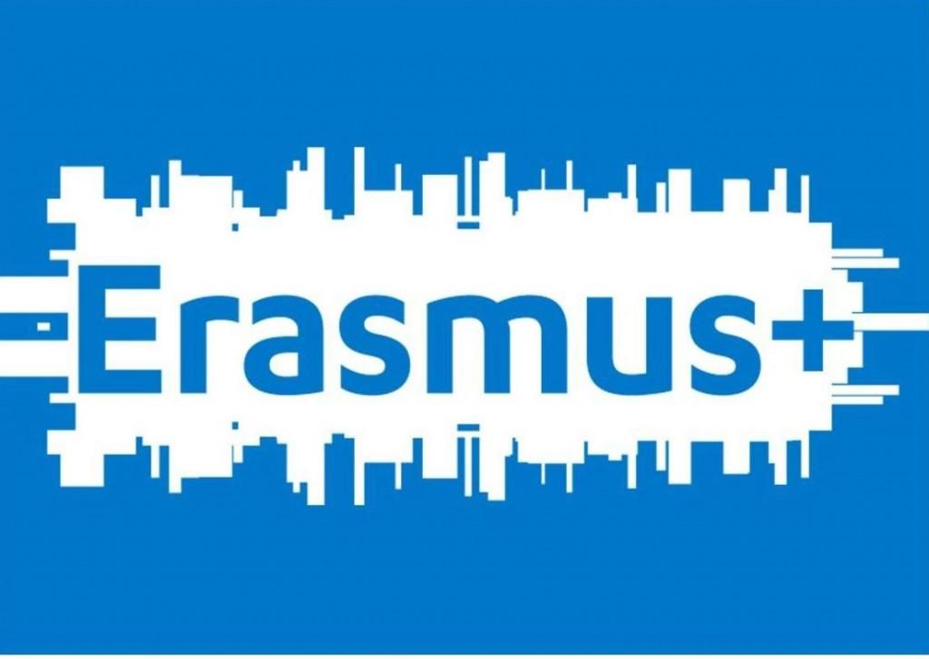 (Foto: erasmusplus.am)