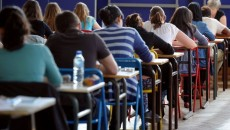 evaluare-nationala-examen
