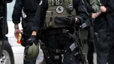 Agenţii FBI, parte integrantă a operaţiunii de prindere a traficanţilor de arme