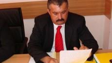 Ion Işfan, şeful Inspectoratului Şcolar Judeţean Gorj, nu are o situaţie cu şcolile unde nu au fost primite salariile