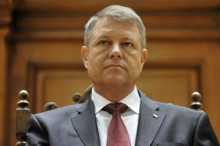 (Foto: agerpres.ro)