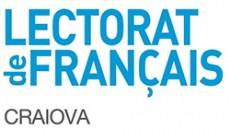 (Foto: ucv.ro)