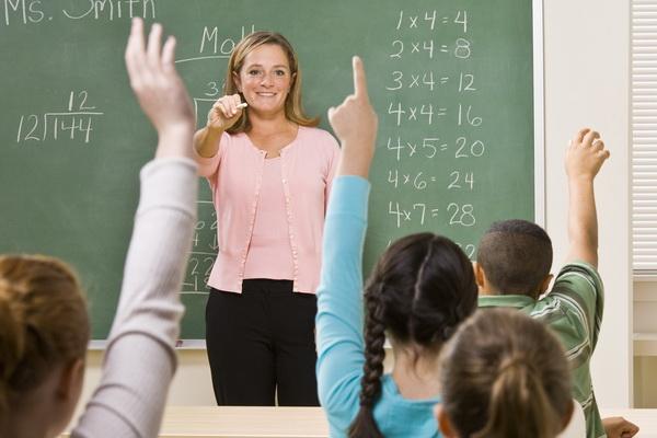 matematica-scoala-calcule