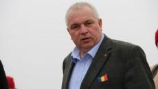 Nicuşor Constantinescu, preşedintele suspendat al CJ Constanţa (Foto: ziuaconstanta.ro)