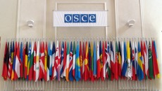 (Foto: osce.org)