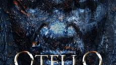 otello_web