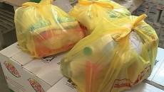 pachetele-pentru-nevoiaşi-se-distribuie-în-februarie_01