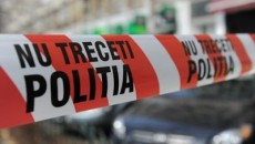 (Foto: ziarelive.ro)