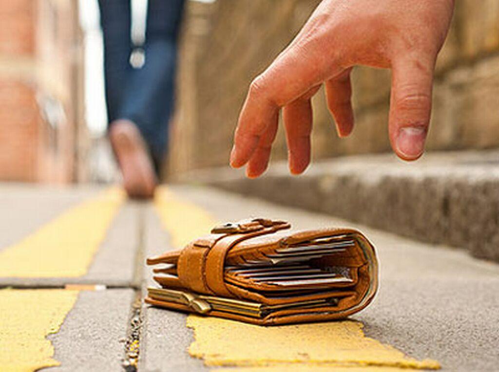 portofel-pierdut
