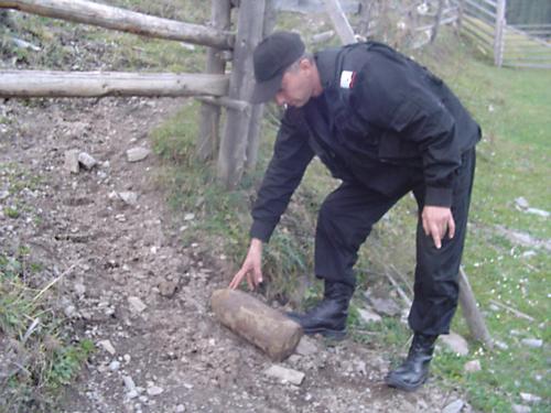 (Foto: ziare.com)
