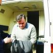 Dr. Radu Nicon a fost condamnat definitiv la un an și opt luni de închisoare cu executare  pentru luare de mită