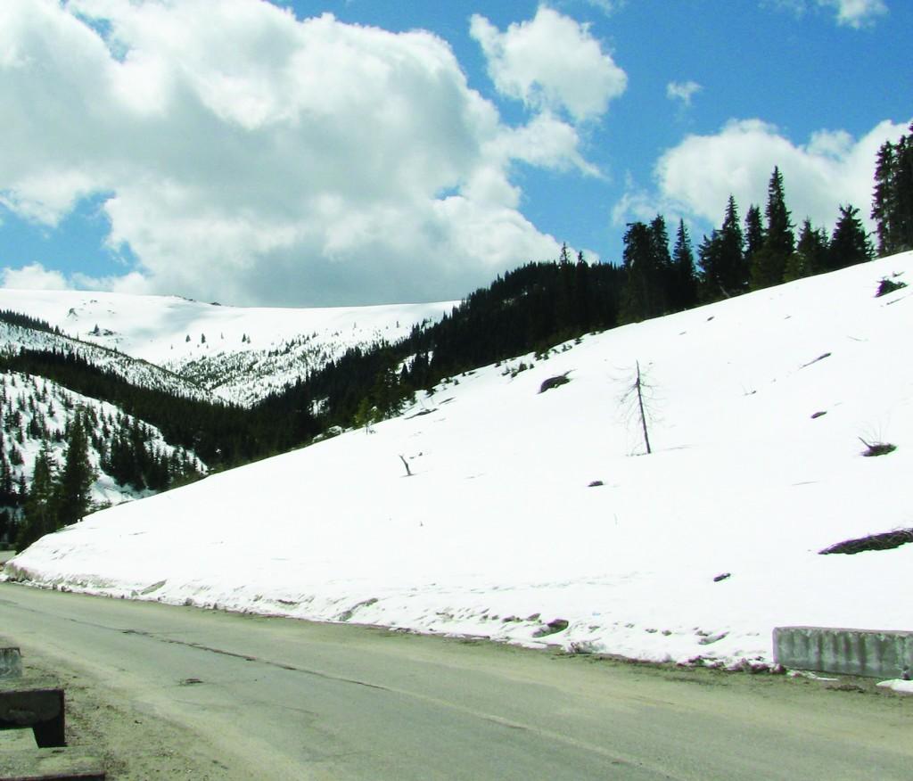 ranca drum asfalt1