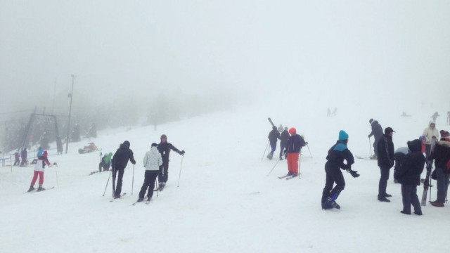 ranca-sezon-ski-2014