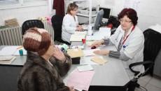 Rețeta electronică pune în continuare probleme medicilor și pacienților - FOTO: Arhiva GdS