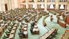 revolta-spontana-parlamentarii-pnl-si-pdl-au-parasit-sala-de-plen-a-senatului-dupa-ce-li-s-a-refuzat-sa-ia-cuvantul