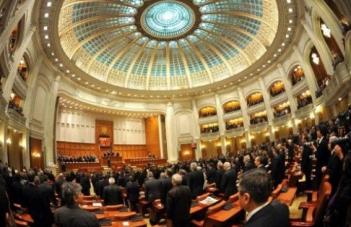 sedinta-solemna-parlament