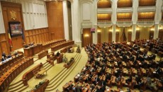 senatul-si-camera-deputatilor-s-au-reunit-pentru-prima-oara-in-noua-legislatura-11-deputati-risca-sa-nu-poata-depune-juramantul-18438441