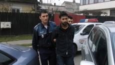 Bucureșteanul Rupi Curte a fost arestat preventiv pe 18 decembrie, fiind acuzat de comiterea infracțiunilor de ucidere din culpă, părăsirea locului accidentului și conducere fără permis