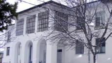 Spitalul din Drăgăneşti ar putea fi redeschis anul viitor şi ar urma să funcţioneze în subordinea SJU Slatina (Foto: linia1.ro)