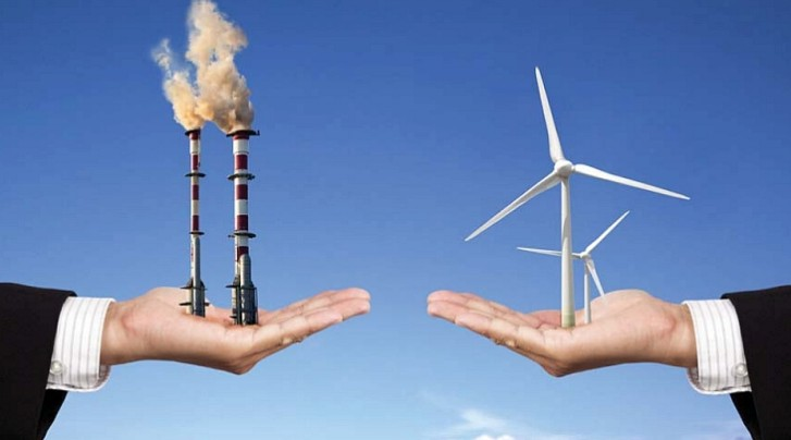 (Foto: energynomics.ro)