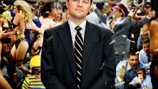 the-wolf-of-wall-street-894714l