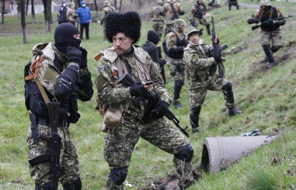 ucraina-465x390