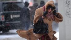 (Foto: activenews.ro)