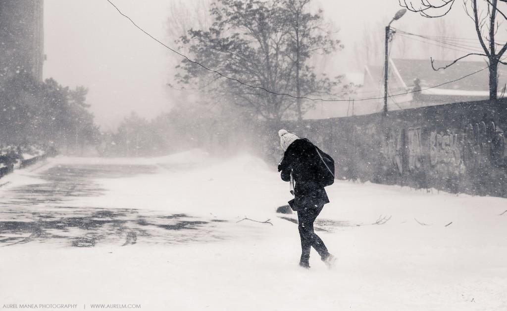 Coduri roşu, portocaliu şi galben pentru fenomene meteo severe în Norvegia până în data de 18 februarie. Se anunță viscol, vânt puternic și căderi de zăpadă.