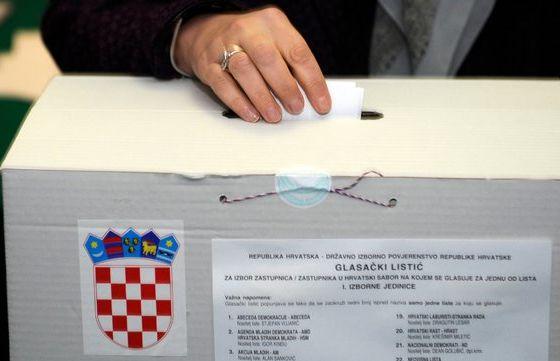(Foto: croatiaweek.com)