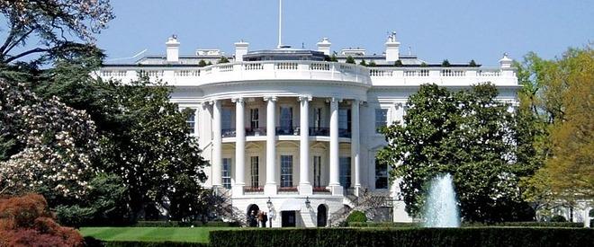 whitehousesouthfacade_article-main-image