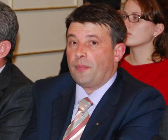 Foto: voceavalcii.ro