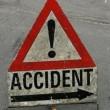 636566-accident-bulevard-tomis-constanta
