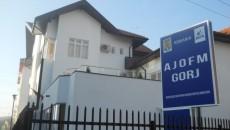 AJOFM Gorj a primit notificări pentru disponibilizarea colectivă a sute de salariaţi