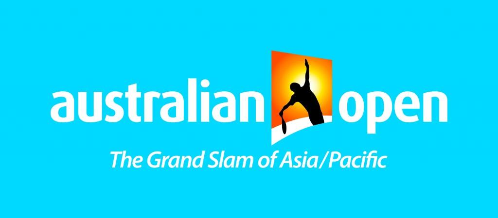 Australian Open are premii mai mari în acest an