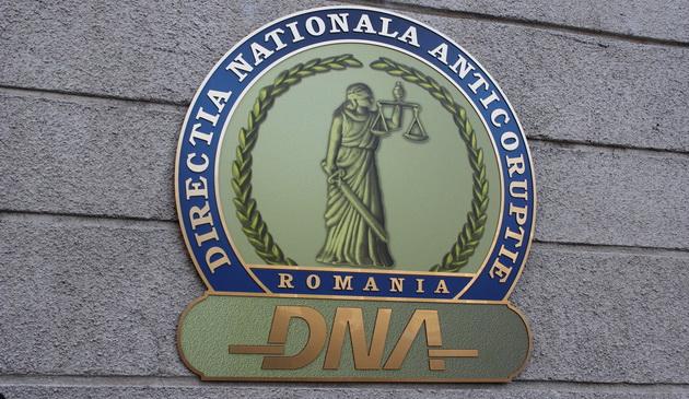 DNA-poza
