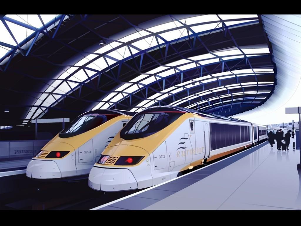 Eurostar_Wallpaper_by_ThEReAlWaZzAr