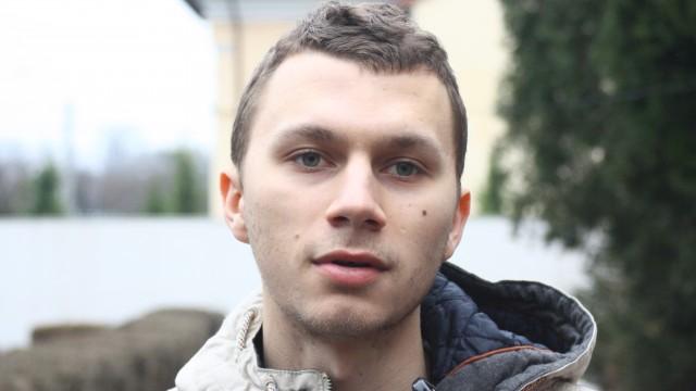 Cătălin Petrișor
