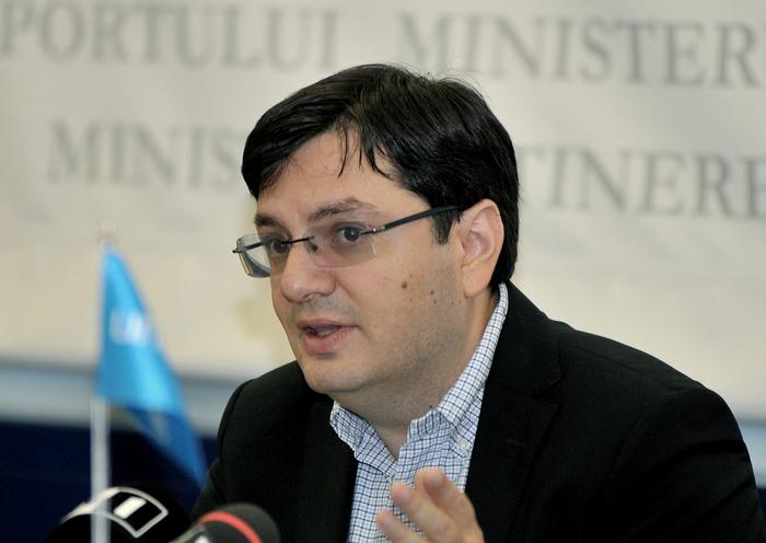 Nicolae-Bănicioiu