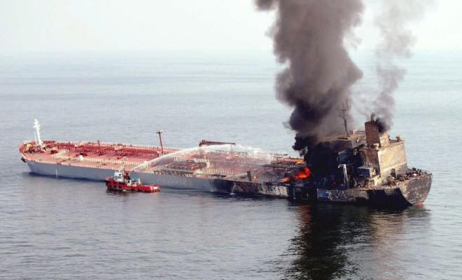 Petrolier-Malte-Collision-Pollution_pics_809-660x400