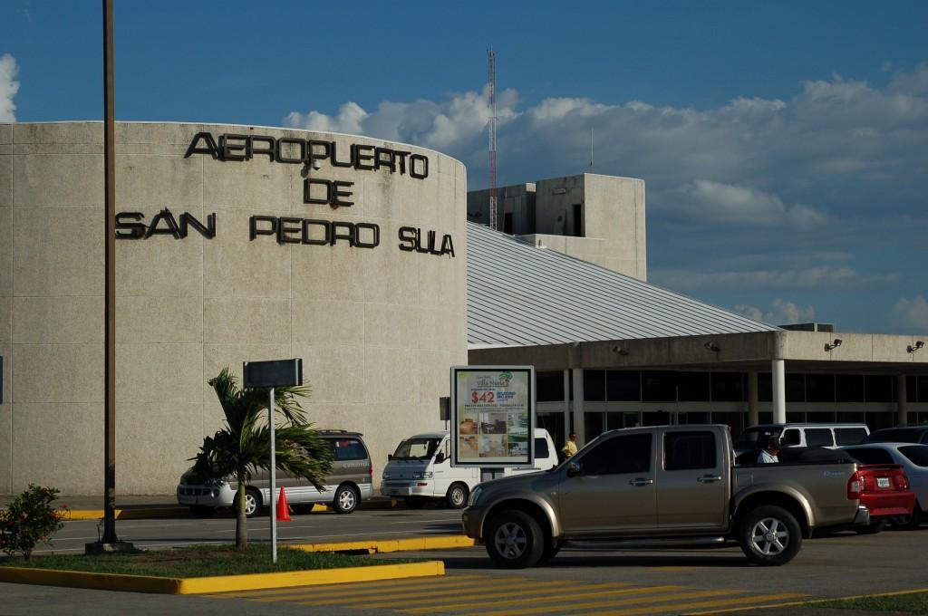 San_Pedro_Sula_Airport
